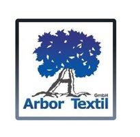 Arbor Textil